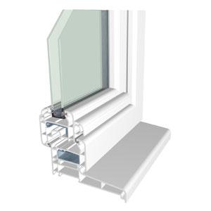 changement fen tres et portes fen tres la rochelle. Black Bedroom Furniture Sets. Home Design Ideas
